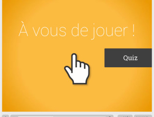 PE-tutoriel-quiz-intro
